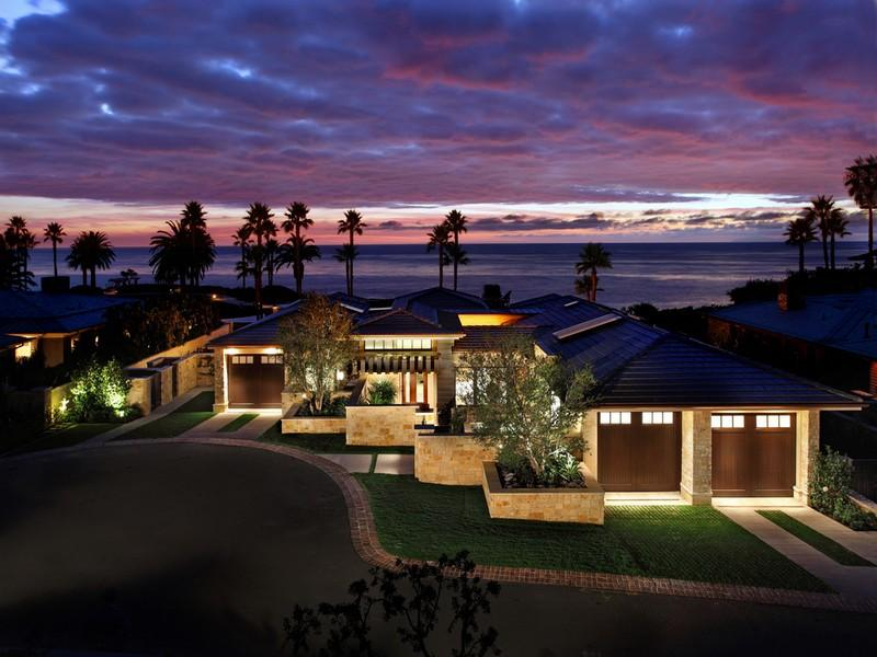 montage laguna beach mansion private residence 28 Monster Bungalow in Laguna Beach [27 pics]