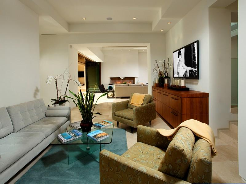 montage laguna beach mansion private residence 30 Monster Bungalow in Laguna Beach [27 pics]