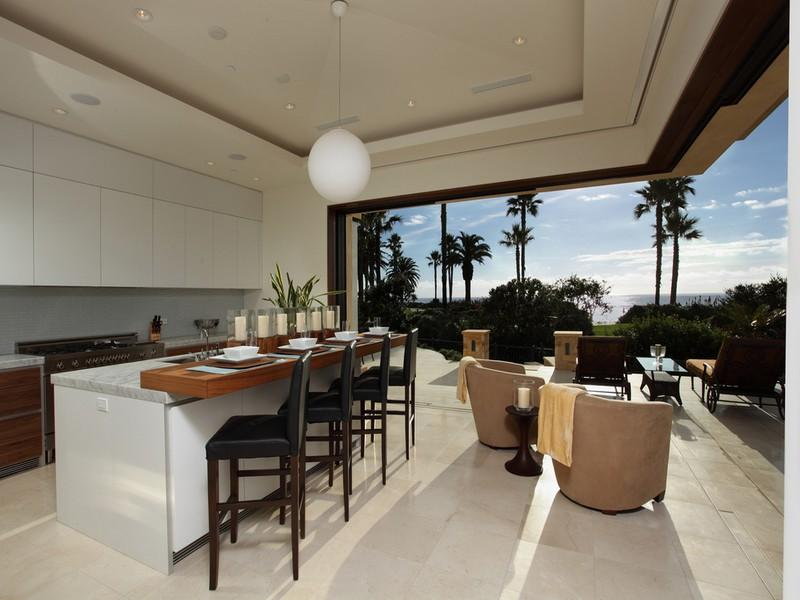 montage laguna beach mansion private residence 32 Monster Bungalow in Laguna Beach [27 pics]