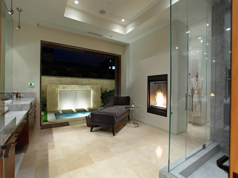 montage laguna beach mansion private residence 33 Monster Bungalow in Laguna Beach [27 pics]
