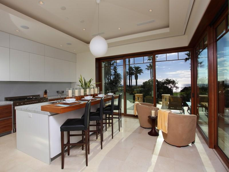 montage laguna beach mansion private residence 4 Monster Bungalow in Laguna Beach [27 pics]