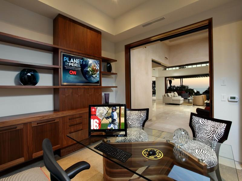 montage laguna beach mansion private residence 9 Monster Bungalow in Laguna Beach [27 pics]