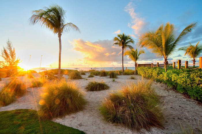 turks and caicos tuscany resort The Beaches and Resorts of Turks and Caicos [40 photos]