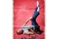 Men-Ups: Men in Stereotypical Pin-Up Poses