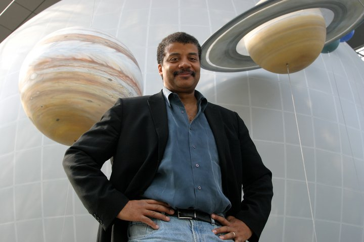 neil degrasse tyson 50 Awesome Quotes by Neil deGrasse Tyson