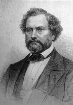 samuel colt This Day In History   January 4th
