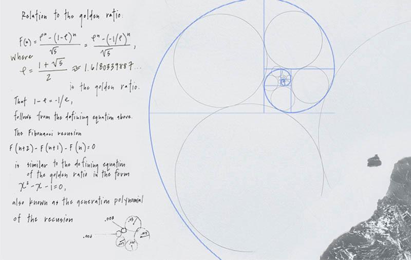 jim denevan giant ice art circles siberia 5 The Colossal Land Art of Jim Denevan [30 pics]