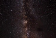 Picture of the Day: Galactic Monsoon