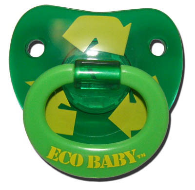 ridiculous funny absurd amazing baby pacifiers 14 20 Ridiculous Baby Pacifiers