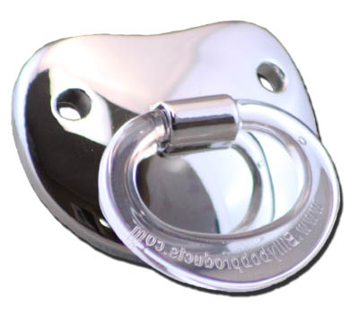 ridiculous funny absurd amazing baby pacifiers 18 20 Ridiculous Baby Pacifiers