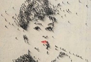 Picture of the Day: Pixel People Perfection