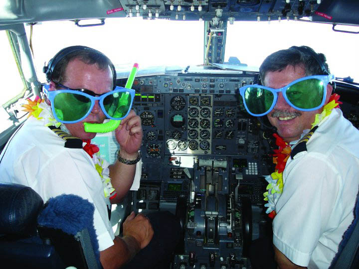 kulula pilots staff employees This Airline has the Best Fleet of Planes Ever!