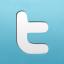 twistedsifter on twitter