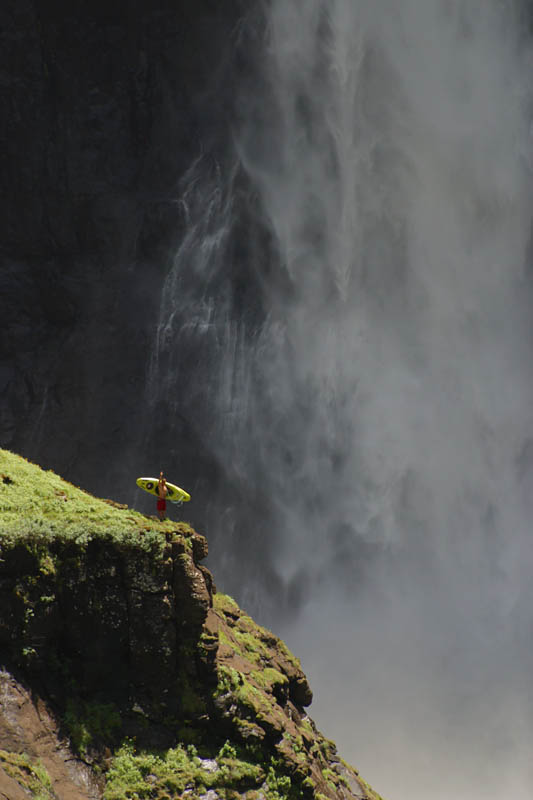 whitewater kayaking red bull 13 The Top 30 Whitewater Kayaking Photos by Red Bull