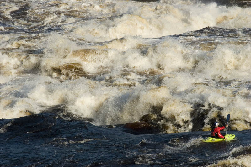 whitewater kayaking red bull 2 The Top 30 Whitewater Kayaking Photos by Red Bull