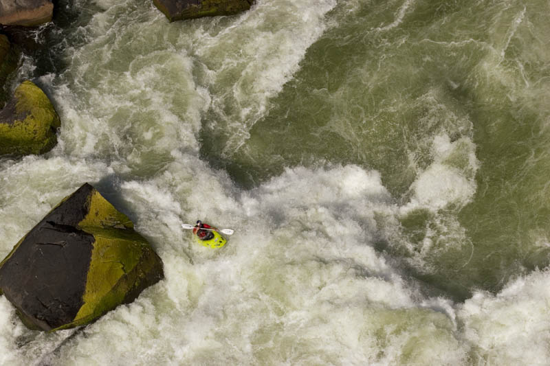 whitewater kayaking red bull desre pickers 5 The Top 30 Whitewater Kayaking Photos by Red Bull