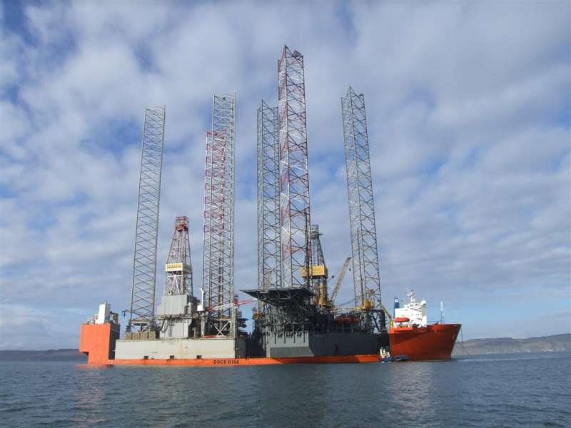 giant ship that ships other ships blue marlin 1 Blue Marlin: The Giant Ship That Ships Other Ships