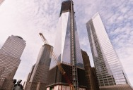 Picture of the Day: The Tallest Building in New York