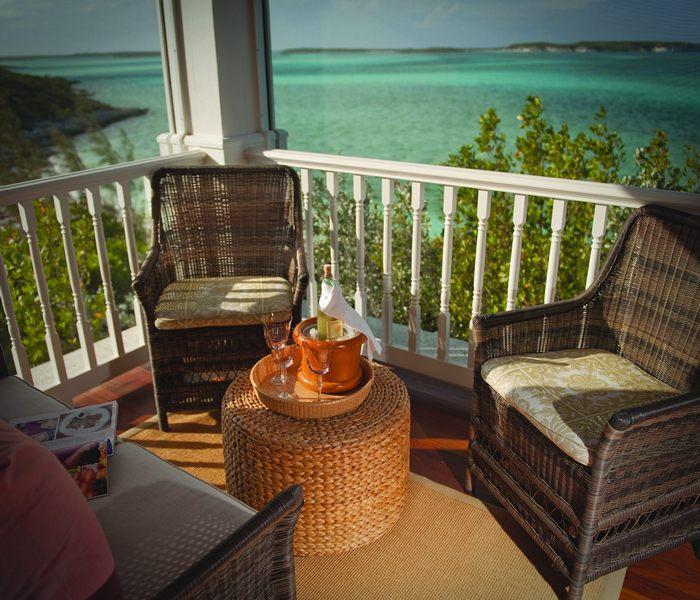 private island bahamas for sale exuma cays 85 million 19 This Private Island in the Bahamas Can be Yours for $85 million