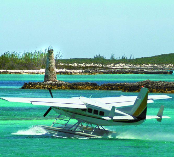 private island bahamas for sale exuma cays 85 million 21 This Private Island in the Bahamas Can be Yours for $85 million