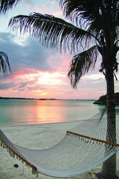 private island bahamas for sale exuma cays 85 million 29 This Private Island in the Bahamas Can be Yours for $85 million