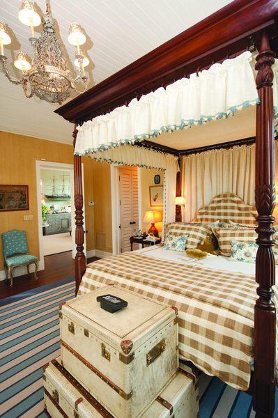 private island bahamas for sale exuma cays 85 million 6 This Private Island in the Bahamas Can be Yours for $85 million