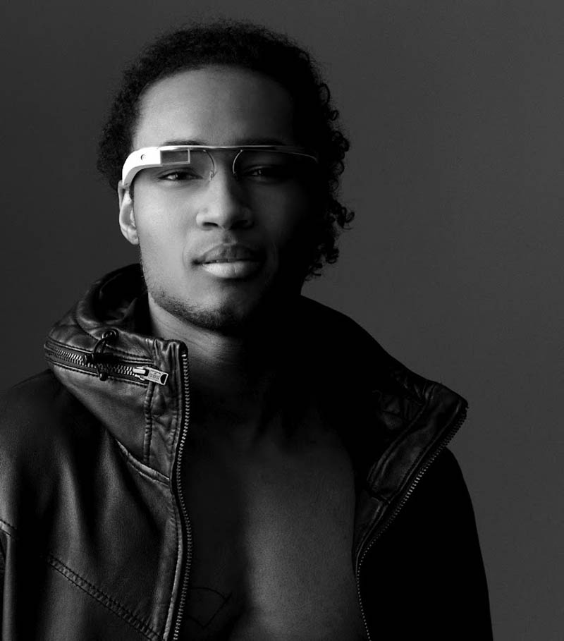 project glass google augmented reality glasses 1 Project Glass: Googles Vision for Augmented Reality
