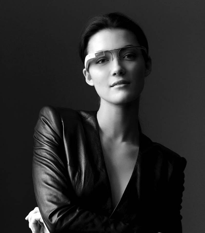 project glass google augmented reality glasses 3 Project Glass: Googles Vision for Augmented Reality