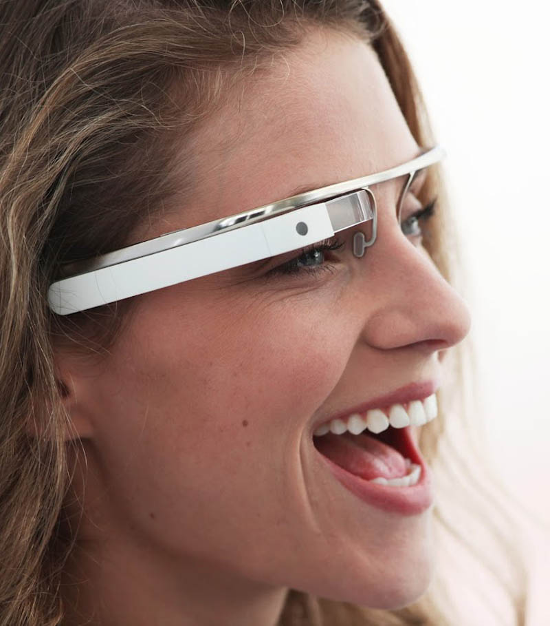 project glass google augmented reality glasses 4 Project Glass: Googles Vision for Augmented Reality