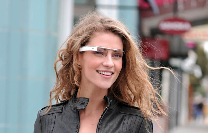 project glass google augmented reality glasses 5 Project Glass: Googles Vision for Augmented Reality