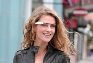 Project Glass: Google's Vision for Augmented Reality