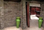 35 Secret Passageways Built Into Houses