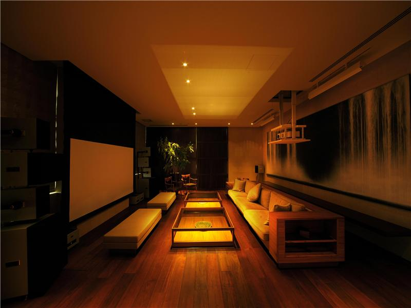 worlds most expensive 1 bedroom apartment condo minami azabu 10 The Most Expensive 1 Bedroom Apartment in the World
