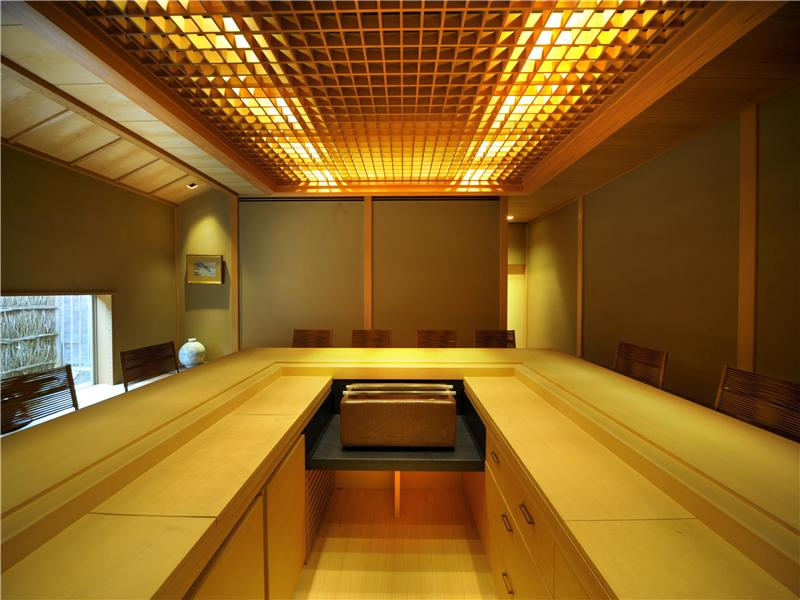 worlds most expensive 1 bedroom apartment condo minami azabu 15 The Most Expensive 1 Bedroom Apartment in the World