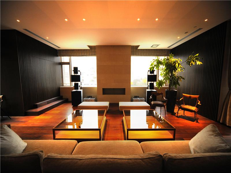 worlds most expensive 1 bedroom apartment condo minami azabu 26 The Most Expensive 1 Bedroom Apartment in the World