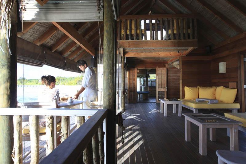 best maldives resort six senses soneva gili 8 The Amazing Stilt Houses of Soneva Gili in the Maldives