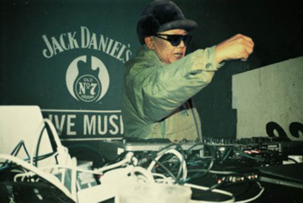 dj kim jong il funny picture photoshop 3 15 Famous People That Are Also Superstar DJs