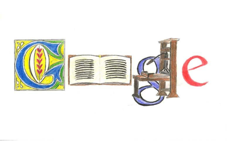 doodle 4 google 2012 winners grade 8 9 7 The Top 50 Google Doodle Contest Winners Gallery