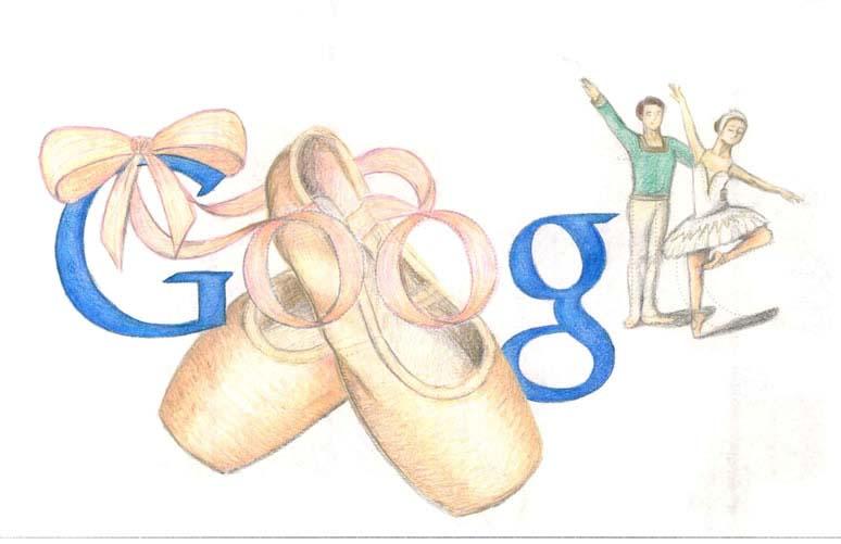 doodle 4 google 2012 winners grade 8 9 8 The Top 50 Google Doodle Contest Winners Gallery