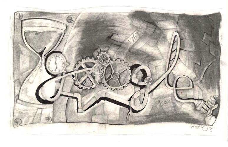 doodle 4 google 2012 winners grade 8 9 9 The Top 50 Google Doodle Contest Winners Gallery