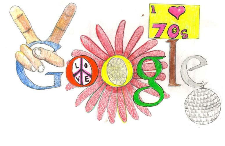 doodle for google 2012 winners grade 4 5 9 The Top 50 Google Doodle Contest Winners Gallery