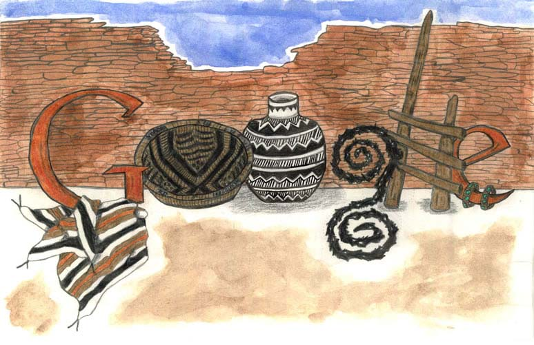 google doodle winners 2012 grade 6 7 6 The Top 50 Google Doodle Contest Winners Gallery