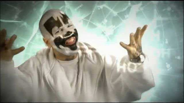 icp insane clown posse magnets how do they work 10 Photos to Help You Visualize Magnetic Fields