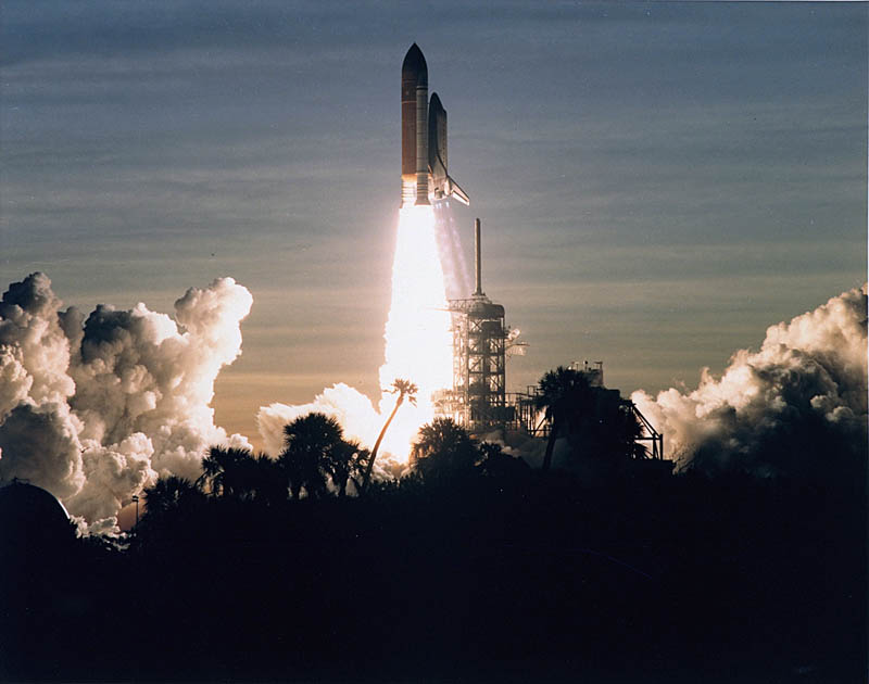 nasa rocket launch high quality 10 A History of NASA Rocket Launches in 25 High Quality Photos