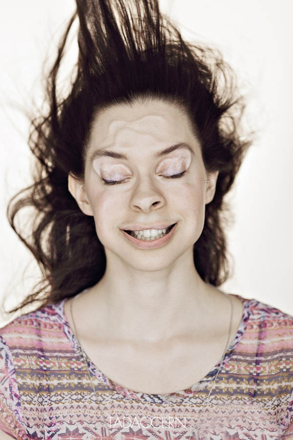 portraits of faces blasted with wind tadao cern 11 Portraits of Faces Blasted with Wind