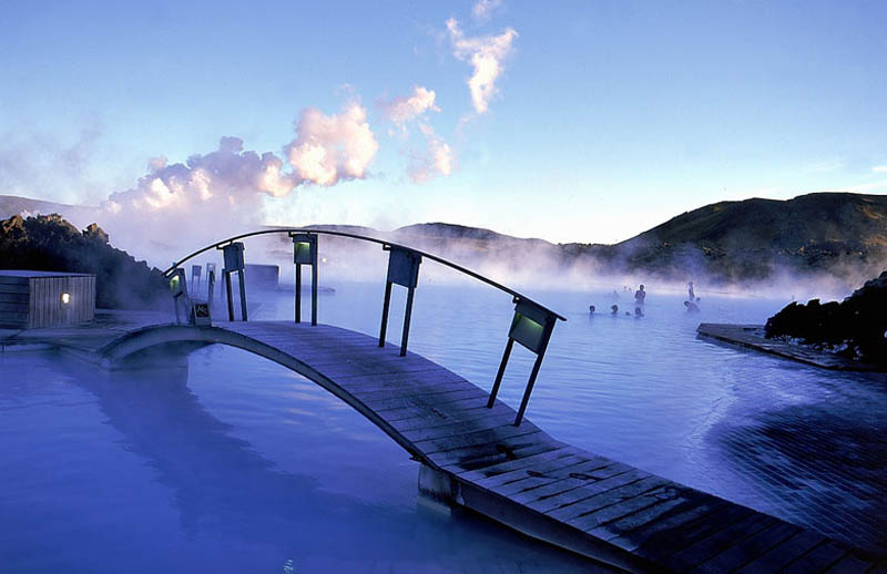 blue lagoon geothermal spa iceland 29 The Blue Lagoon Geothermal Spa in Iceland