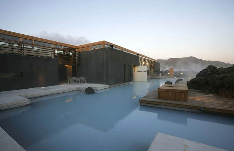 blue lagoon geothermal spa iceland 33 The Blue Lagoon Geothermal Spa in Iceland