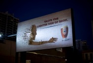 50 Really Creative Billboards