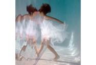 Beautiful Underwater Photography by Elena Kalis