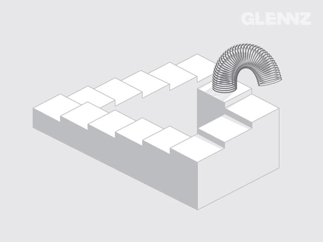glenn jones glennz latest illustrations 1 15 Amusing Illustrations by Glennz (Glenn Jones)
